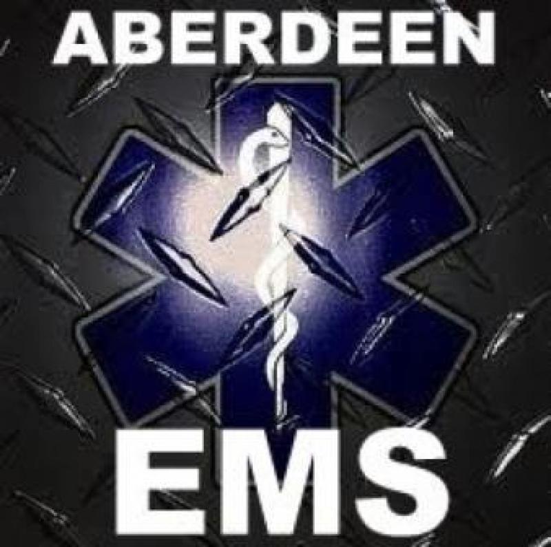 Now Accepting Applications for Paid EMS Providers (BLS & ALS)